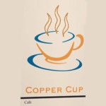 CopperCup Logo