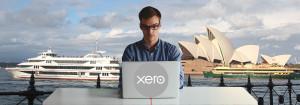 Xero Accounting at Tax Focus