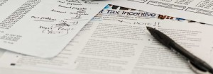 Late Tax return