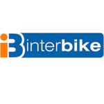 InterBike Logo